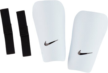 Nike J CE Football Shin Guards
