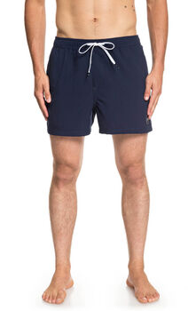 Quiksilver Everyday Volley 15 Shorts Herrer