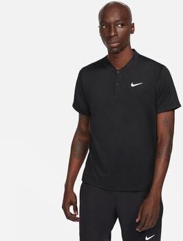 Nike Court Dri-FIT polo Herrer