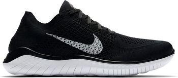 Nike Free RN Flyknit 2018 Herrer