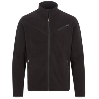 McKINLEY Coari Ux Fleece
