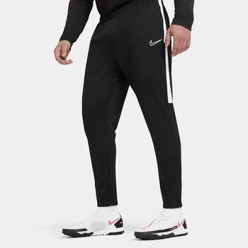 Nike Dri-Fit Academy Bukser Herrer