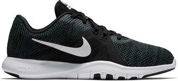Nike Flex Trainer 8 Damer