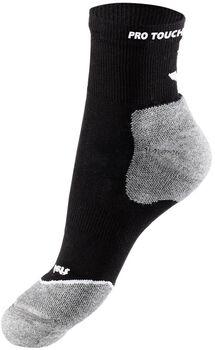 PRO TOUCH 20K Run Sock