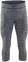 Active Comfort Knicker