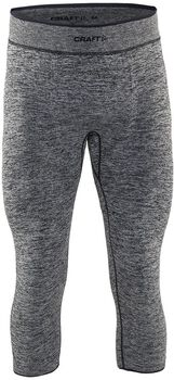 Craft Active Comfort Knicker Mænd