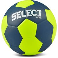 Select Foam Ball Kids III