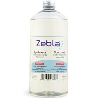 Sportsvask 1000 ml U/ Parfume