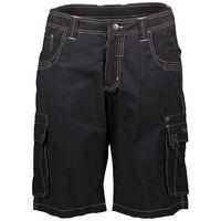Morten Cargo Shorts