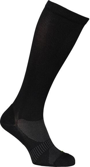 Compression Sock 2.0