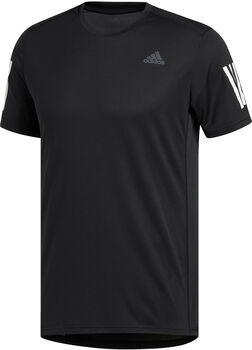 ADIDAS Own The Run Tee Herrer