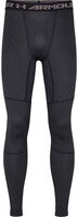 Under Armour ColdGear® Jacquard Legging - Mænd