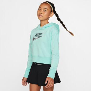 Nike Sportswear Cropped Hoodie