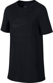 Nike Air Logo Dry Tee Boys
