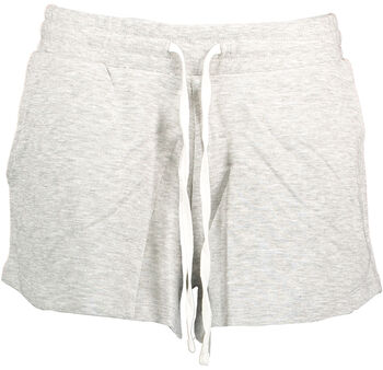 etirel Modena Shorts Damer