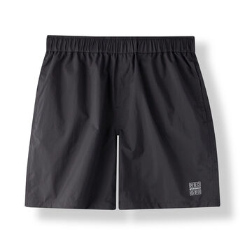 H2O Omø tech shorts
