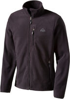 Coari III Fleece Jacket