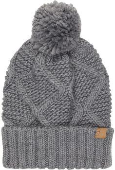 etirel Hedda Hat Damer