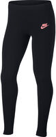Sportswear Just Do It Legging