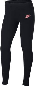 Nike Sportswear Just Do It Legging  Piger