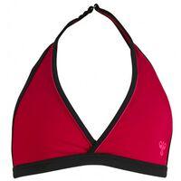 Hummel Bett Bikini Top