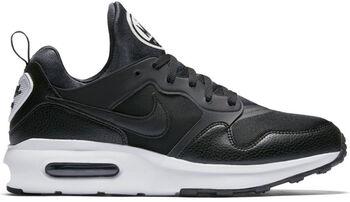 Nike Air Max Prime Herrer Sort