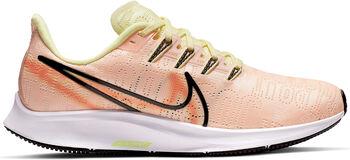 Nike Air Zoom Pegasus 36 Premium Rise Damer