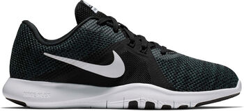 Nike Flex Trainer 8 Damer