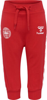 Hummel DBU Fan Power Pants