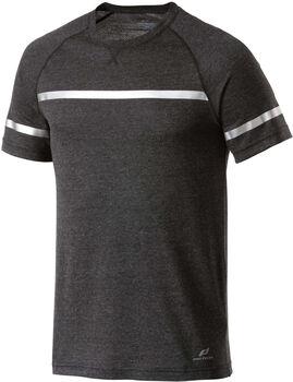 PRO TOUCH Rafi T-shirt Herrer