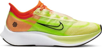 Nike Zoom Fly 3 Rise Damer