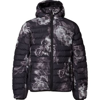 McKINLEY Brock Jacket Multifarvet