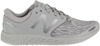 New Balance Fresh Foam Zante v3 Reflective Damer Grå