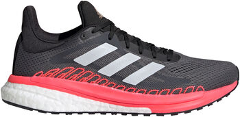 adidas Solarglide 3 ST Damer