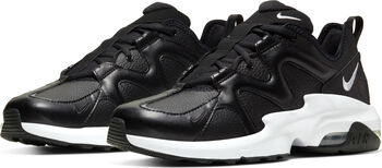 Nike Air Max Graviton Leather Herrer