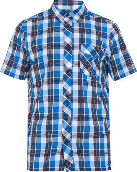 Astra kortærmet Skjorte
