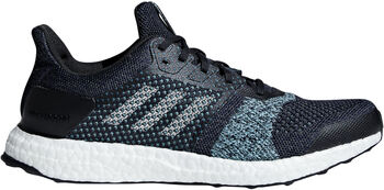 ADIDAS Ultraboost ST Parley Herrer