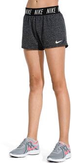 Dry Træning Shorts