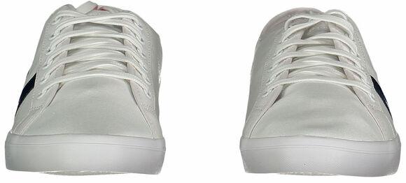 Lecoqsportif ACEONE Sneakers White/Blue