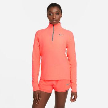 Nike Sphere Dri-FIT løbetrøje Damer