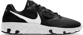 Nike Renew Lucent 2 Herrer