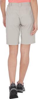 Manika Stretch Shorts