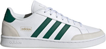 adidas Grand Court SE Herrer