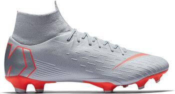 Nike Mercurial Superfly 6 Pro FG