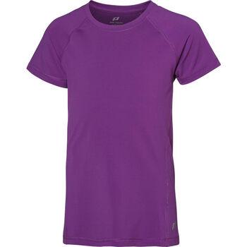 PRO TOUCH Josie T-shirt