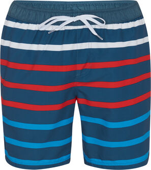 STRP4 Kris shorts
