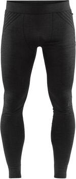 Craft Fuseknit Comfort Pants Herrer