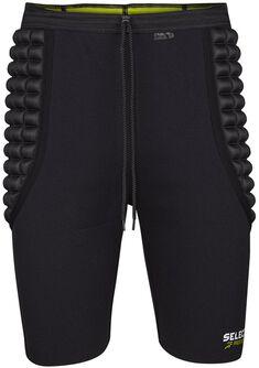 Profcare Goalkeeper Pants