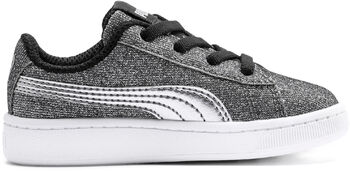 Puma Vikky v2 Glitz AC Babies' Sneakers