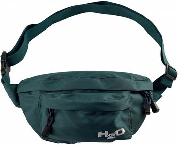 H2O Bag Waist Helsingør - Taske